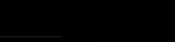 Logo camping kerver.png