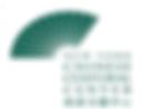 NYCCC Logo.png