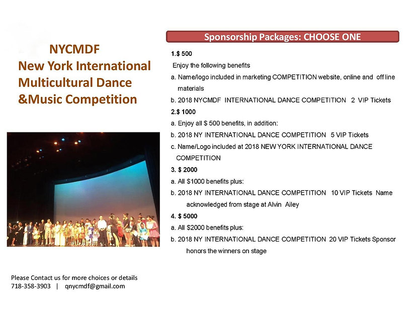 nycmdf -sponsorship 11.24 updated-4 (pdf