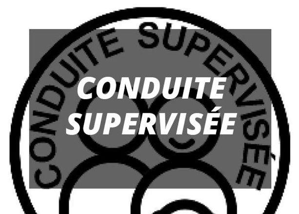conduite-supervisee.jpg