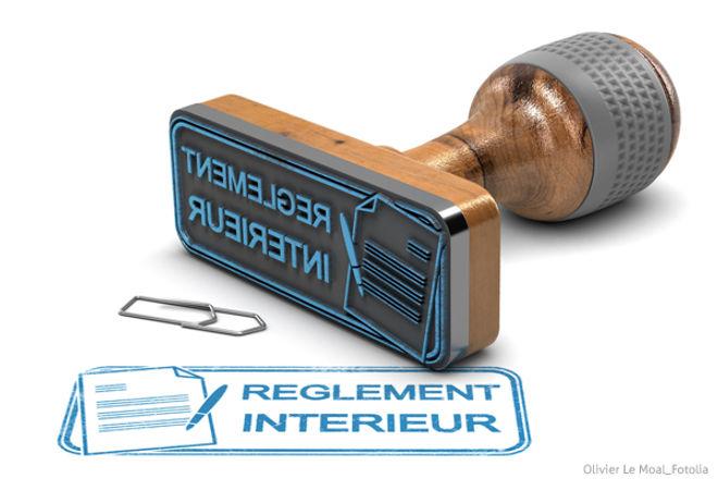 REGLEMENT-INTERIEUR_LEMOAL_FOTOLIA_WEB.j