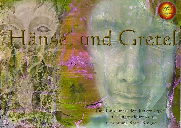 Bilderbuch zur Oper Hänsel und Gretel.jpg