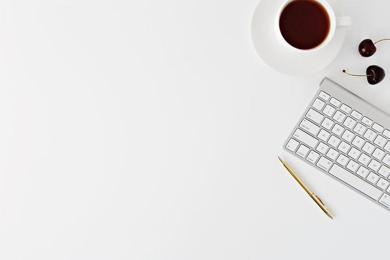 online-marketing-agency.jpg