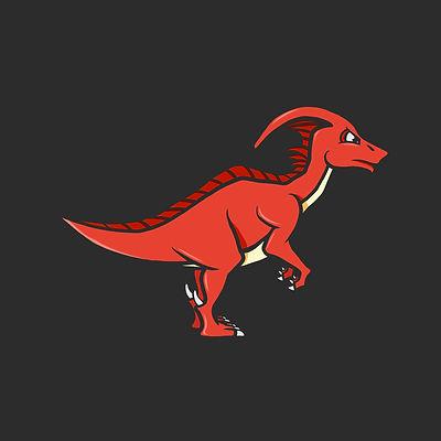 Parasaure.jpg