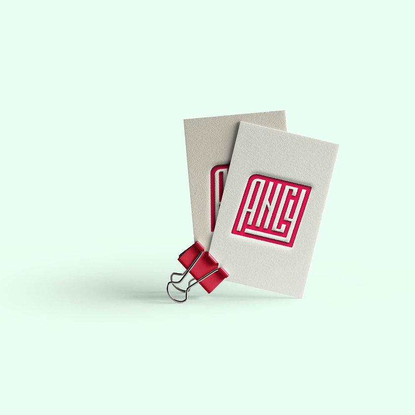 ancy-Card-Mockup.jpg