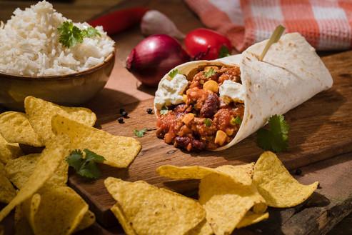 Streetfood burrito-1 LQ-2_preview.jpeg