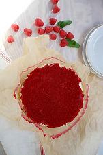 CheesecakeFrambuesas6.jpg