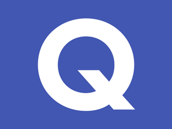 Resource Reveiw: Quizlet