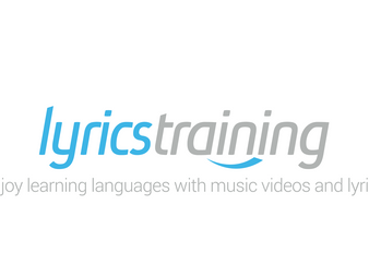Resource Reveiw: Lyrics Training