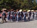 Photo and Video Collection from Jidai Matsuri