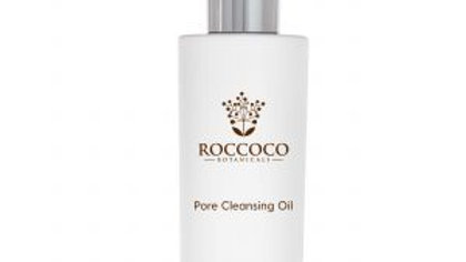 Pore Cleansing Oil 200ml