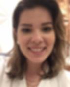 Dra Nayanna Quezado.jpg