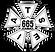 IATSE-retina-logo-1.png