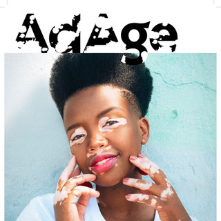 AdAge Young Creatives