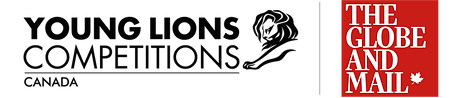 YLC19_Logo_Canada-black-3.png