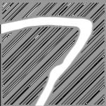 WVS logo_bewerkt.png