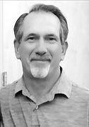 Jim Schoenfelder