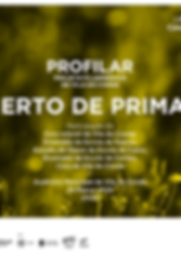 2020_adapvc_profilar_monitor_1024x7682.p