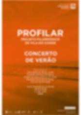 2020_adapvc_profilar_mupi 3.png