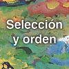 Web_link_boris_pilniak_orden_seleccion_a