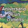 Web_link_boris_pilniak_aniversario_crime