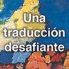una_traducción_desafiante_daniel_l_thom