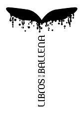 Logo Ballena Vertical Isotipo Grande.jpg