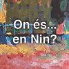 Web_link_boris_pilniak_On_es_en_nin_Andr
