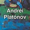 Web_link_boris_pilniak_andrei_platonov_e