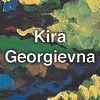 Web_link_boris_pilniak_Kira_Georgievna_A