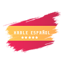 hable_spain-01.png