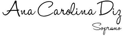 logo_anacarolinadiz.jpg