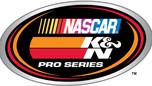 2017 NASCAR K&N West Series Schedule Released