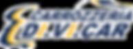 Logo-Ottimizzato.png