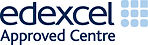 Edexcel_Approved-Centre-Logo_50mm_RGB.jp