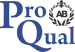 ProQual-logo.png