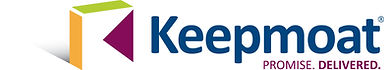 KEEPMOAT_LOGO_MASTER_Hires-2.jpg