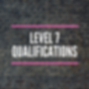 level 7.png