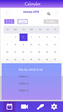 Calendar_Page_CalendarView_–_3.png