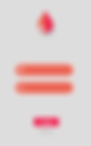 LoginPageDesign_wound_5.png