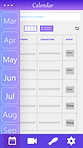 Calendar_Page__ListView_–_1.png