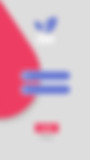 LoginPageDesign_wound_9.17.png