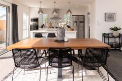Dining Kitchen 141 Te Korari (2).jpg