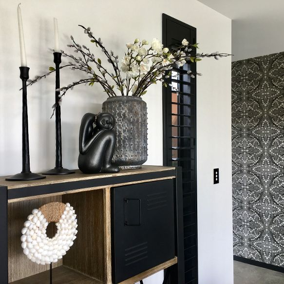 home staging Ruapani St.jpg
