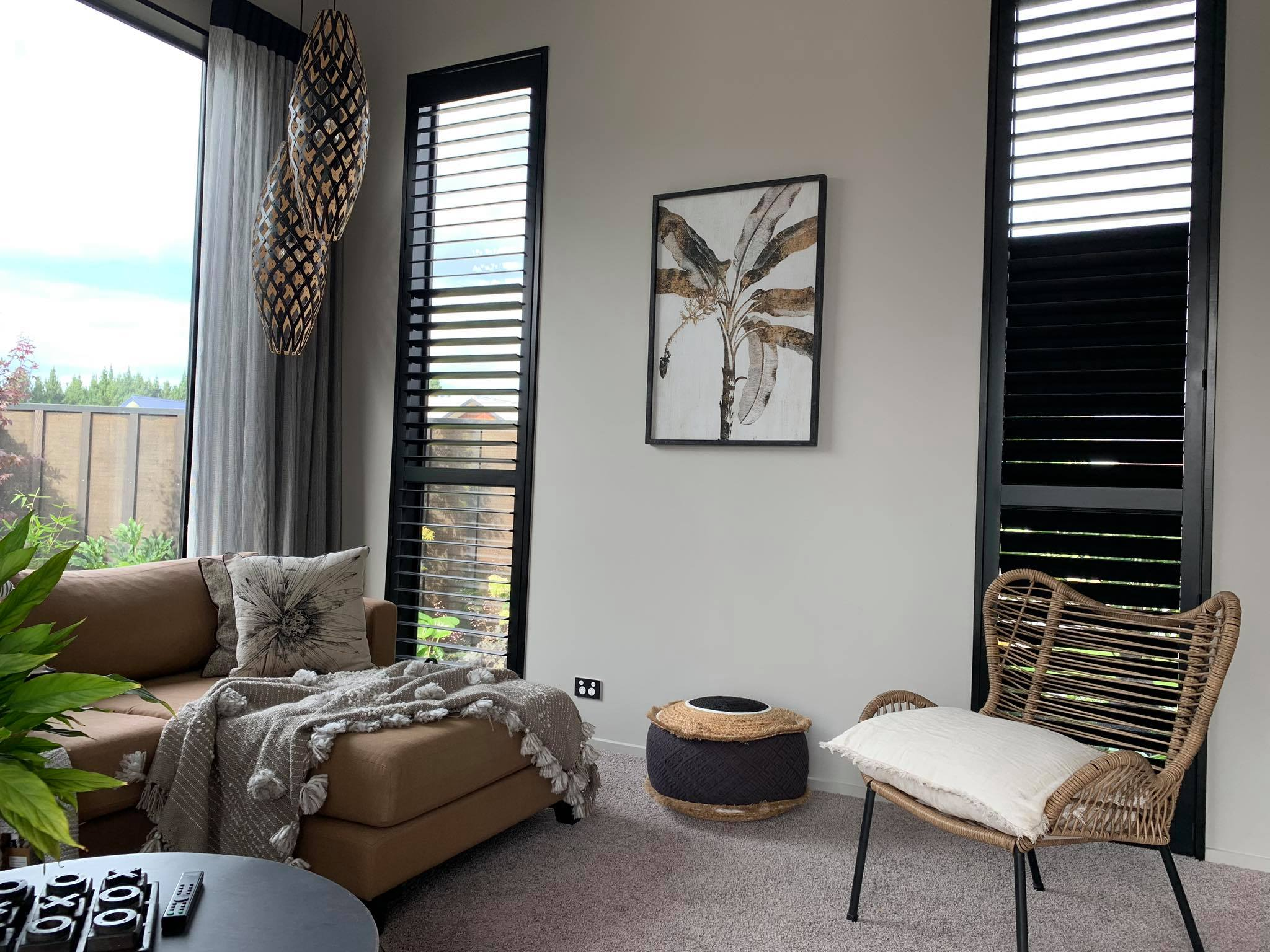 Home staging Ruapani st Lounge.jpg