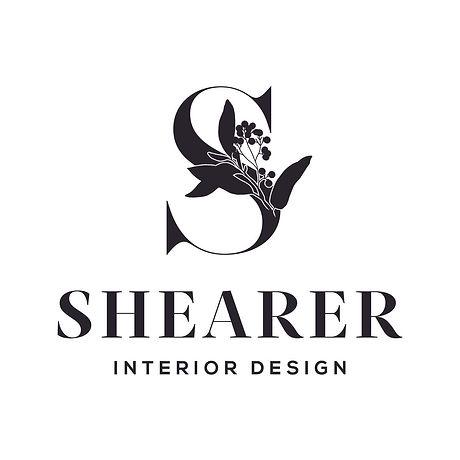 Logo1-01-02-01.jpg