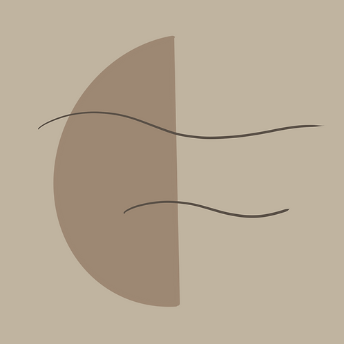 abstract IG highlight (12 pk)