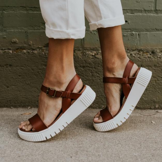my everyday sandals