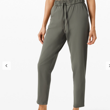 on the go pants