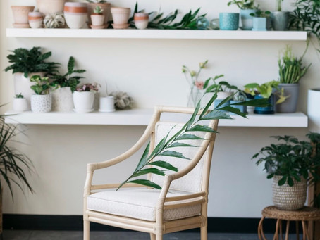 small shops for home decor that you can support online